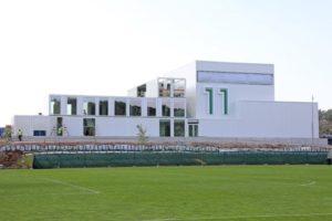 edificio_11