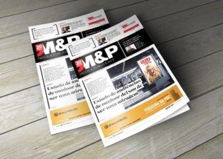 K_mep-Mont_835