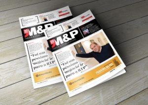K_mep-Mont_836 (1)