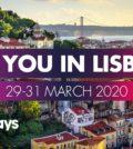 Lisbon 2020