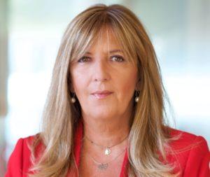 Maria Domingas Carvalhosa, CEO da Wisdom Consulting