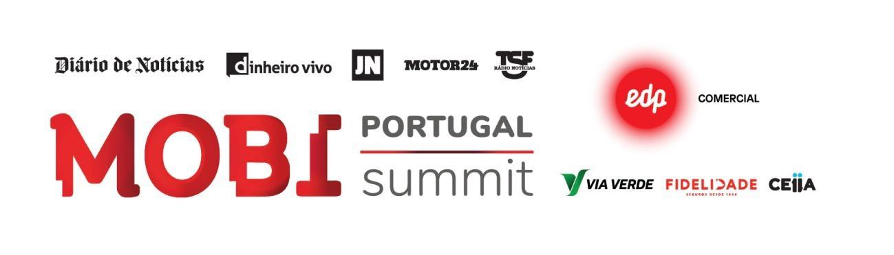 Mobi Summit
