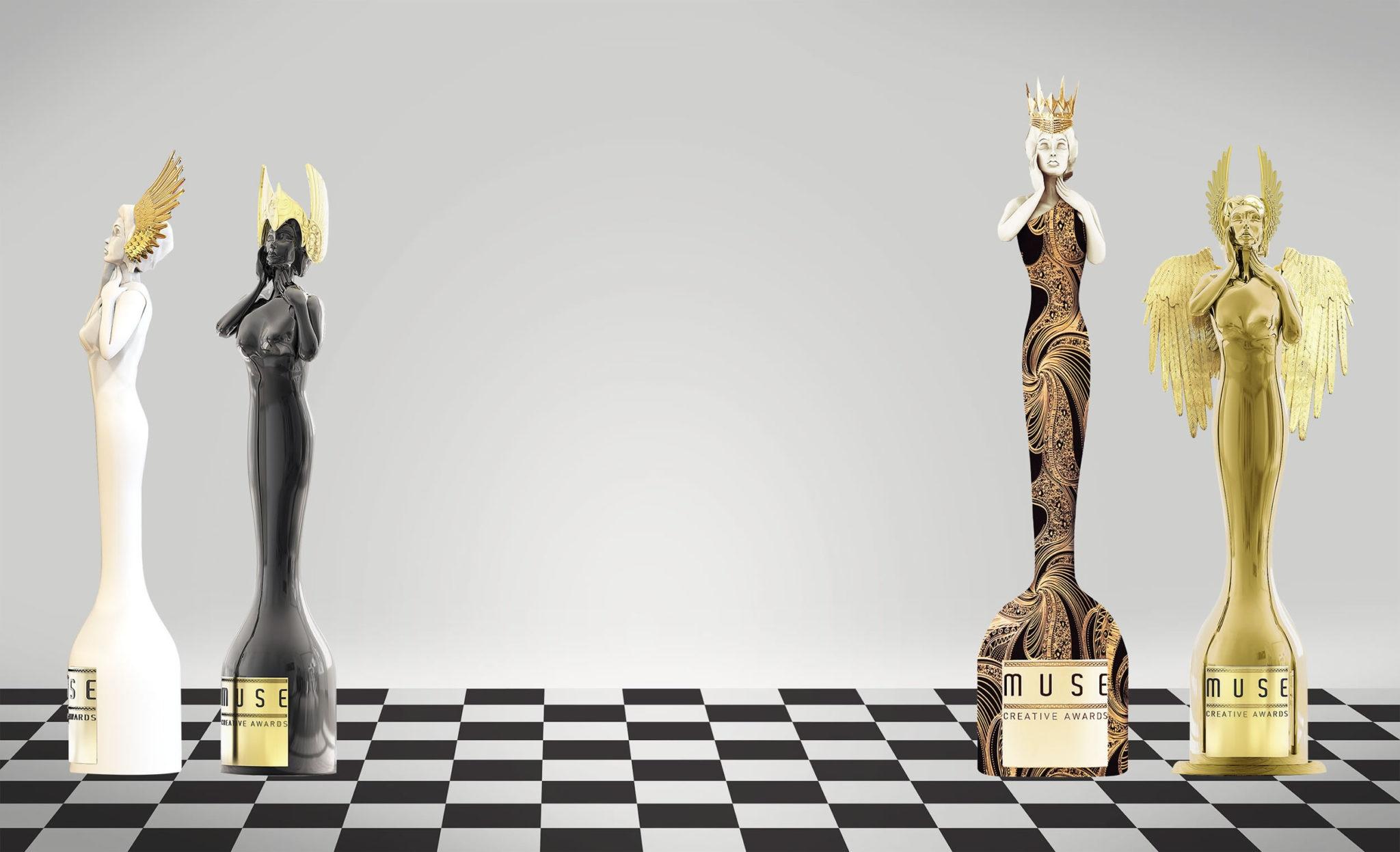 Muse Awards