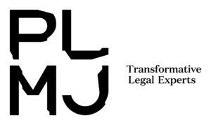PLMJ_Logo_V.S1.POS