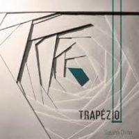 trapezio