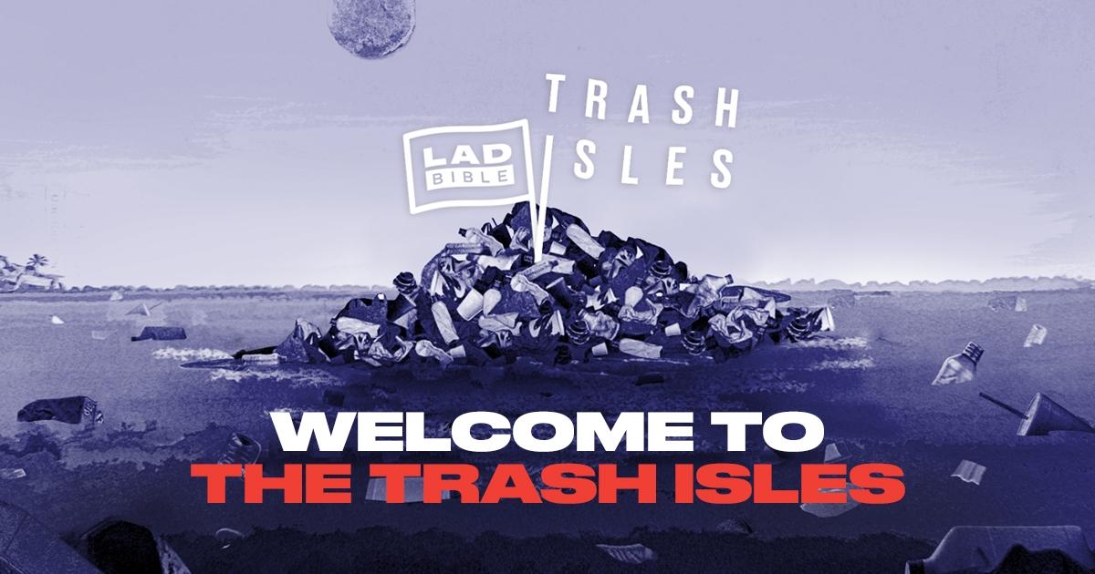 Trash-Isles-Share