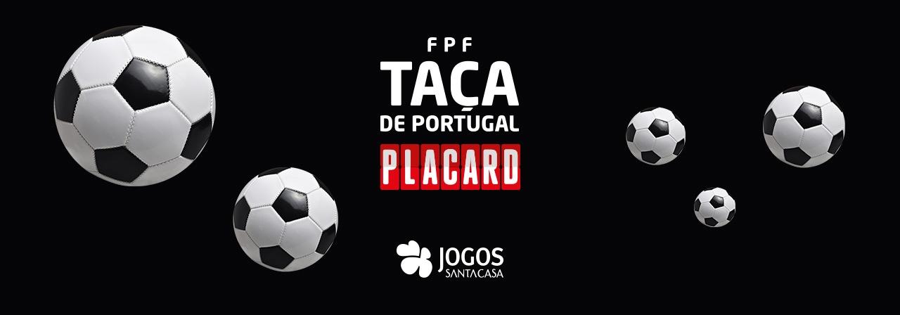 Banner_PR-final-da-Taça-2019
