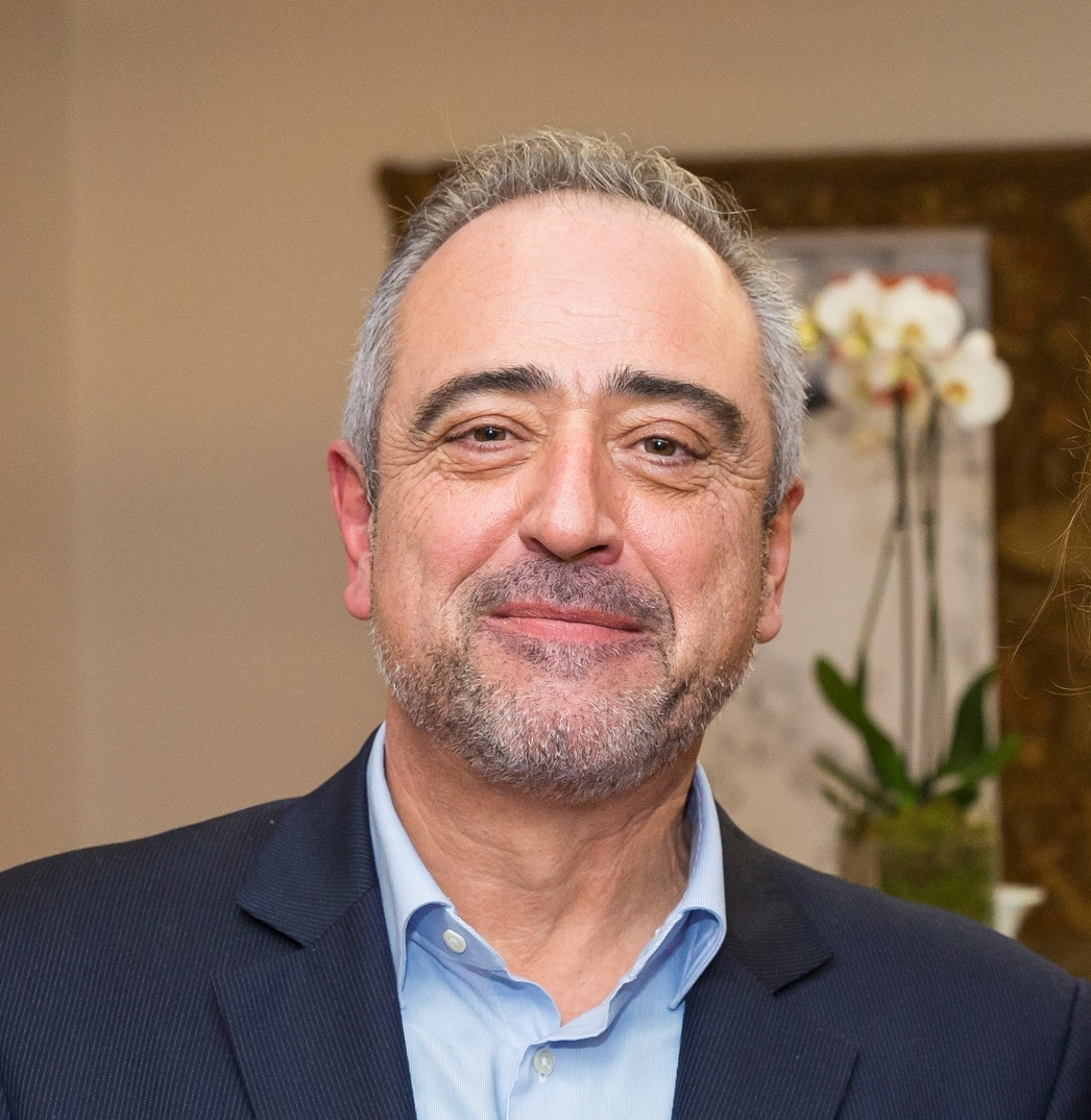 Carlos Mocho - 00278