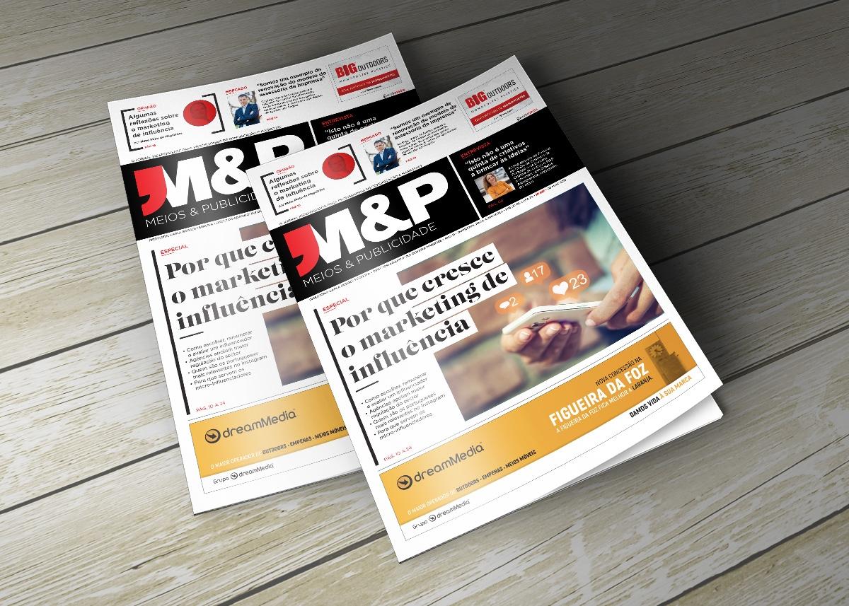 K_mep-Mont_837