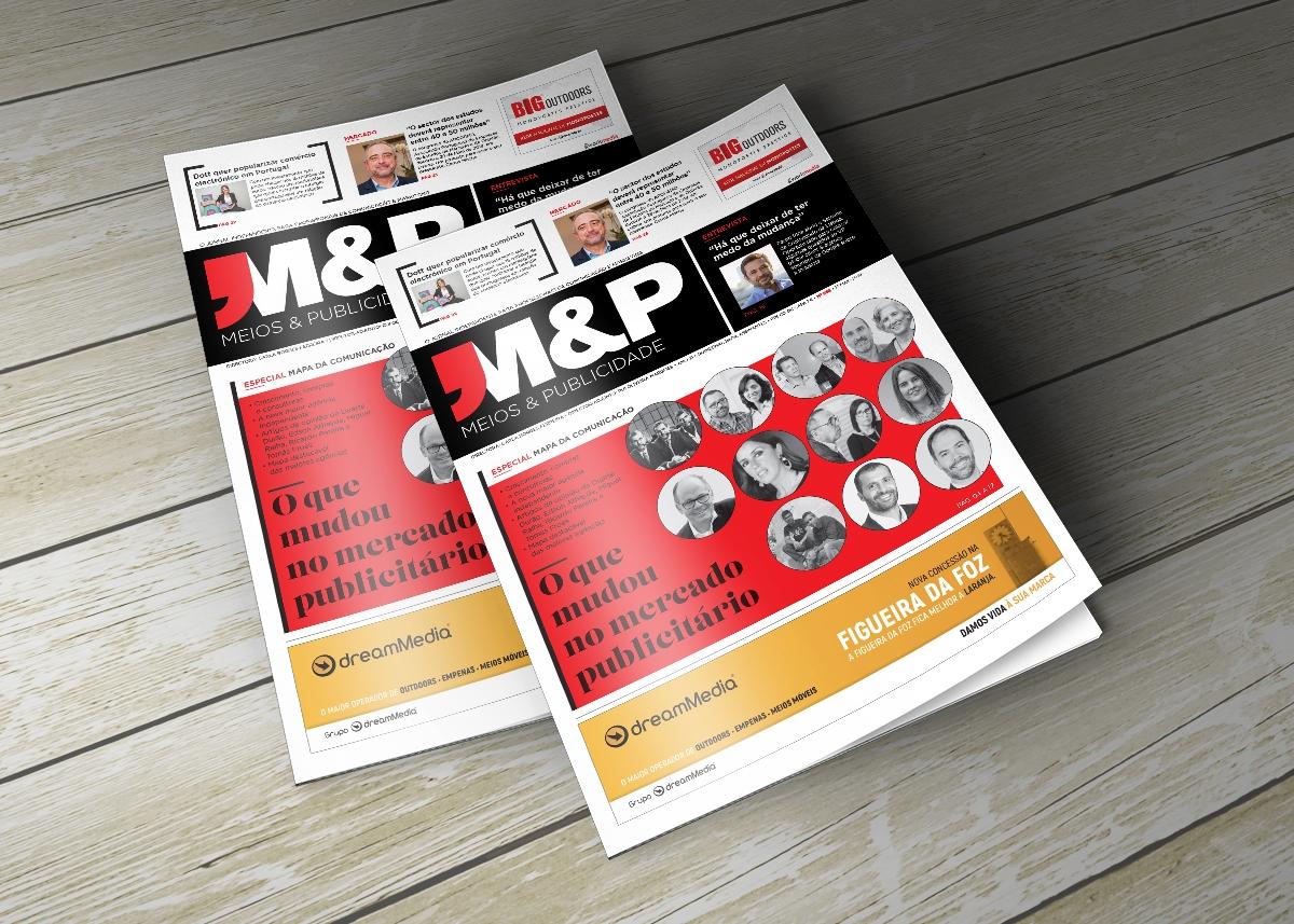 K_mep-Mont_838