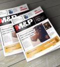 K_mep-Mont_839