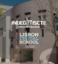 layout_facebook-PARCERIA-INDEG-ISCTE (1)