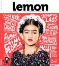 Lemon Mag