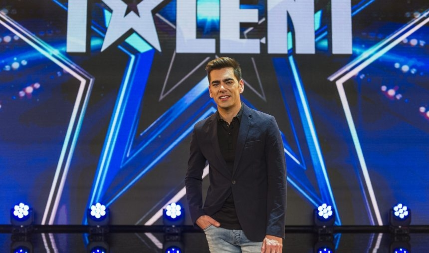 pedro-fernandes-got-talent-portugal-860x507