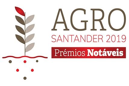 premios-santander-notaveis-agricultura