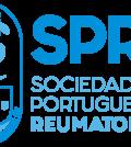SPR_Novo Logo_2 cores_EcraŞ-H
