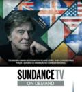 Sundance TV On Demand