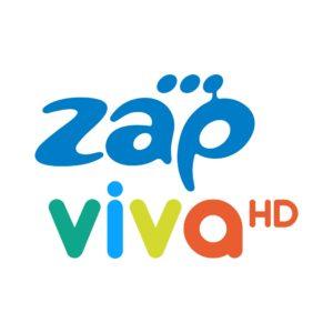 ZAP_VIVA_LOGO_HD_VERTICAL-01