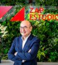 José Carlos Lourenço, director geral da Zap