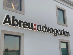 Abreu Advogados_Fachada sede (1)