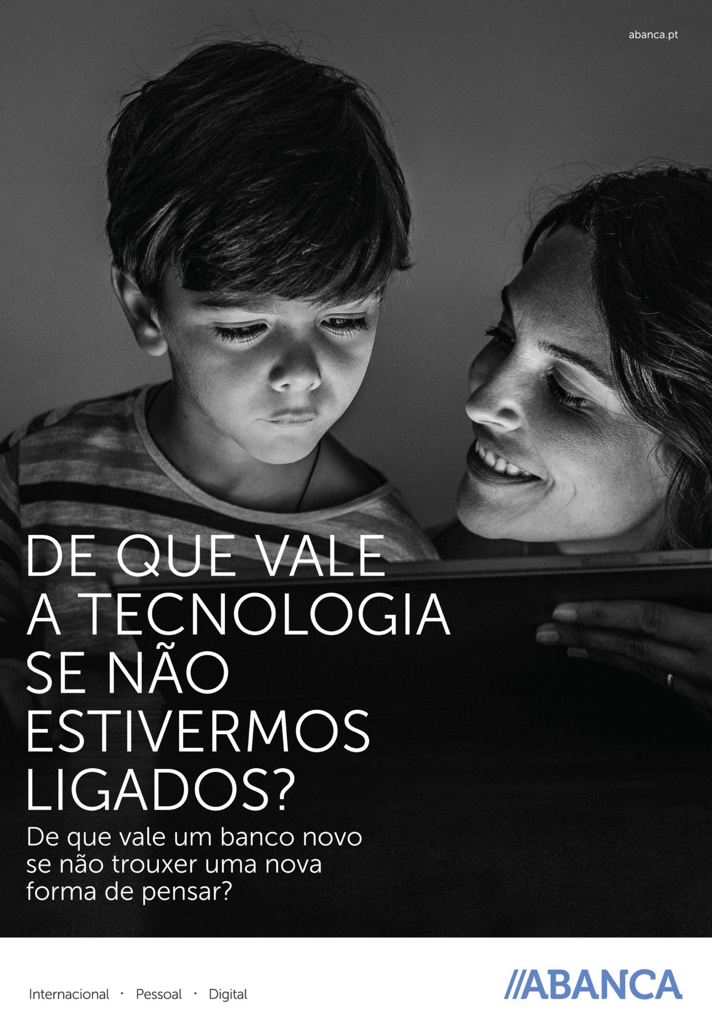 af_Tecnologia_68x98