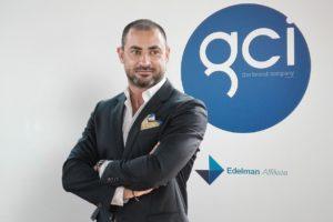 Bruno Batista, CEO da GCI (1)
