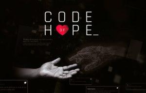 code of hope