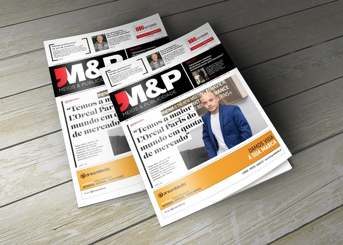 K_mep-Mont_840