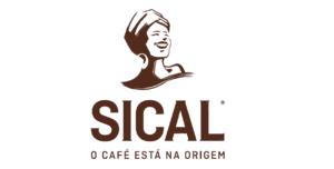 SICAL_NovoLogo