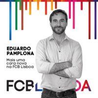 Eduardo Pamplona