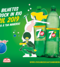 7UP Rock in Rio_3