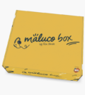 Maluco Box