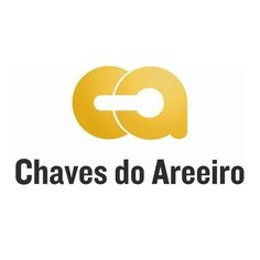 Chaves Areeiro