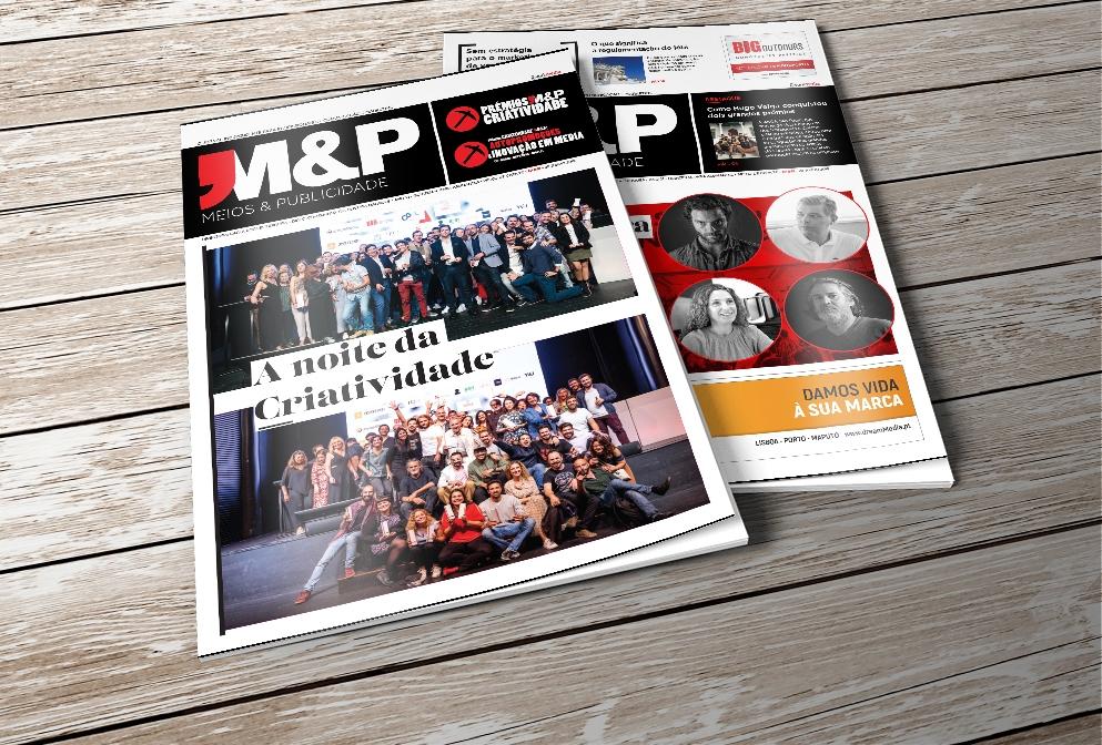 K_mep-Mont_841