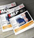 K_mep-Mont_842