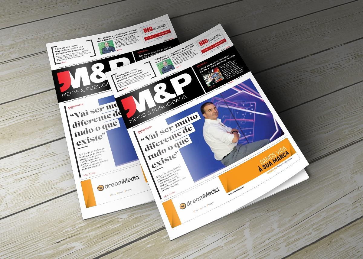 K_mep-Mont_843