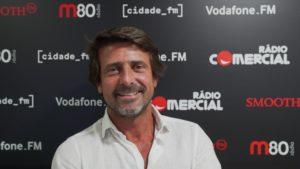 MCR_Manuel Simões de Almeida