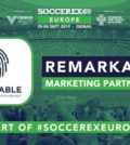 Remarkable_Soccerex