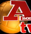 A_Bola_TV_logo