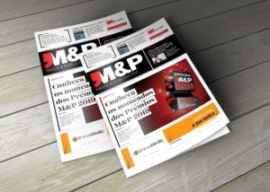 K_mep-Mont_844