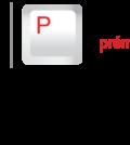 Logo_press_Premio_Investigacao_2018