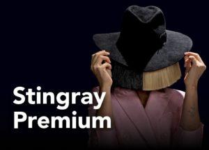 MEO dá música na TV com serviço exclusivo Stingray Premium