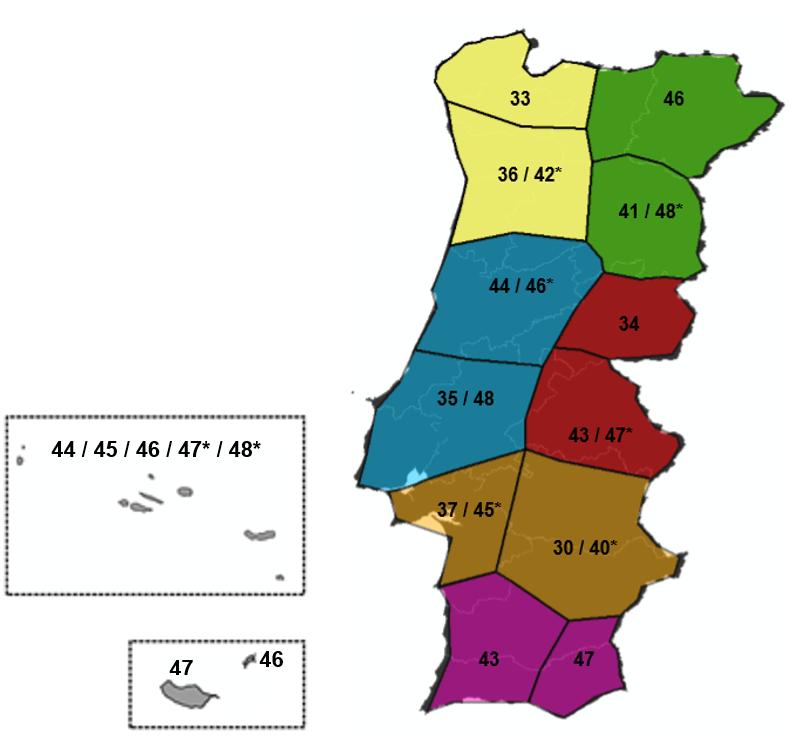 TDT_mapaFrequencias