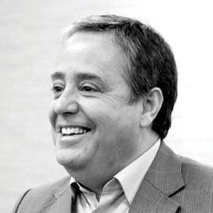 António Cunha Vaz, presidente da CV&A