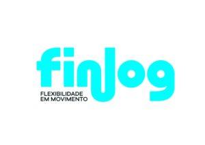 FINLOG_LOGOTIPO