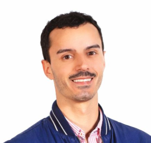 Hugo Fidalgo