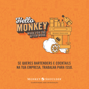 IMAGEM_MONKEY SHOULDER_03Set