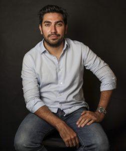 Jaime Martins Alberto