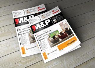 K_mep-Mont_845