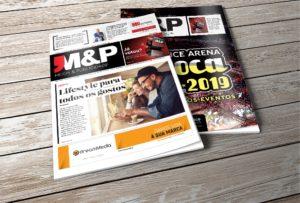 K_mep-Mont_846